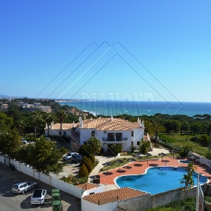Stunning view 1 Bed Aptartment Ref 240