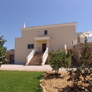 Breathtaking Sea View Luxury Villa Ref 496
